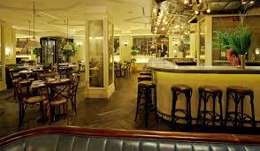 the national bar u0026 dining iron chef geoffrey zakarian the benjamin