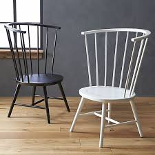Windsor Armchairs Riviera White Tall Windsor Side Chair Windsor F C Side Chair