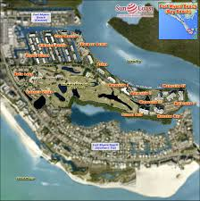 Bonita Springs Florida Map by Hibiscus Pointe At Bay Beach Real Estate Fort Myers Beach Florida