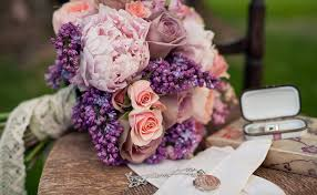 studio 539 flowers a wedding florist servicing newport