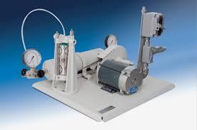 3916 shaker hydrogenation apparatus parr instrument company