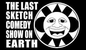 how to get into live sketch comedy u2013 the comedy crowd