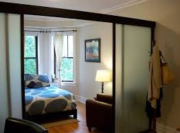 100 best room dividers images on pinterest sliding door company
