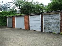 1 Car Prefab Garage One Car Garage Horizon Structures One Car Prefab Car Garages 100s Of Choices Amish Built Throughout