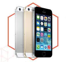 Radio Shack Thanksgiving Day Sales The Iphone Is Now Available On Boost Mobile At Your Neighborhood