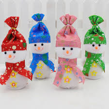 online buy wholesale happy christmas eve from china happy