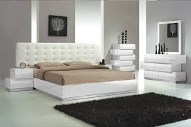Contemporary California King Bedroom Sets - modern cal king bedroom sets my master bedroom ideas