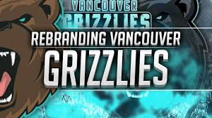 nba 2k16 vancouver grizzlies team creation rebrand youtube
