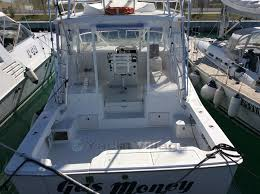 luhrs luhrs 32 open barca motore usata in vendita in toscana italia