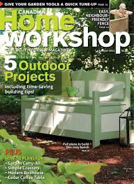 fine woodworking magazine 229 pdf woodworking design furniture