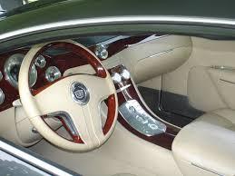 Cadillac Elmiraj Concept Price Cadillac Sixteen Cadillac Pinterest Cadillac Luxury Cars