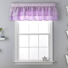 Navy And Pink Curtains Curtains U0026 Drapes Curtain Panels Jcpenney