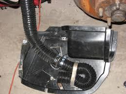 porsche 928 alternator alternator hose page 2 rennlist porsche discussion forums