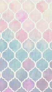 pattern wallpaper background blue cute pattern pink wallpaper wallpapers