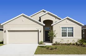 2 Bedroom Houses For Rent In Lakeland Fl Villages At Bridgewater Homes For Sale Lakeland Fl New