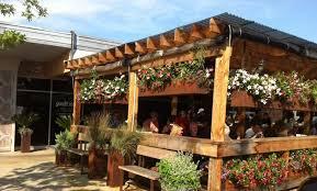 Best Patio In Houston Best Restaurant Patios Dallas Hottest Restaurant Patios In And
