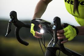 bicycle daytime running lights the abcs of awareness bontrager s mission to make cyclists more