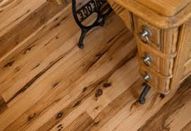 gallery reclaimed hickory hardwood flooring hardwood floor