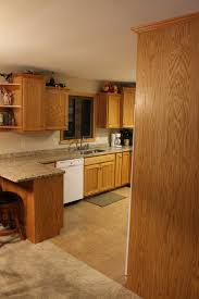 Birdseye Maple Kitchen Cabinets Varney Brothers Kitchen And Bath U2013 Central U0026 Northern Wisconsins