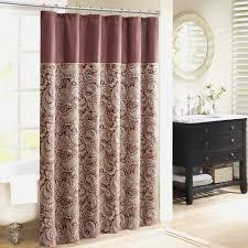 Best Shower Curtain Hooks Duck Shower Curtain Hooks Interior Home Design Ideas