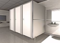 Bathroom Cubicles Manufacturer Toilet Cubicles In Delhi Manufacturers U0026 Suppliers Of Toilet
