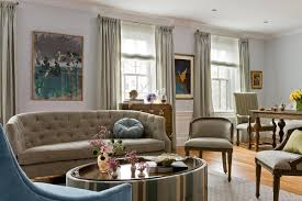 paint ideas for open floor plan vertical molding to separate rooms trim to separate wall colors