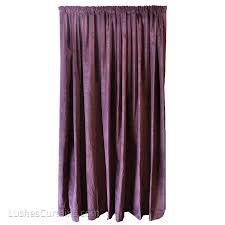 Soundproofing Curtain Soundproofing Curtains Buy Soundproofing Curtains Online