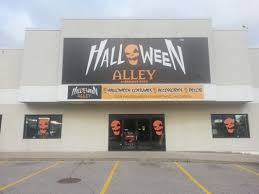 Kids Halloween Costumes Halloween Alley Halloween Alley Kitchener Pop Shops 851 Fischer Hallman