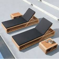 Pool Chairs For Sale Design Ideas Wooden Sun Loungers Cushions Ideas White Cushions Outdoor