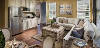 model home interior design ask the expert secrets from the lennar interior design pros the