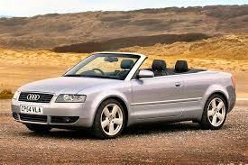 2004 audi a4 quattro review audi a4 2001 2005 used car review car review rac drive