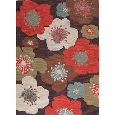Poppy Area Rug 2946 Best Safavieh Images On Pinterest Wool Area Rugs Wool Rug