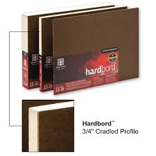 what is the difference between mdf and solid wood painting on panel the differences between hdf and mdf all