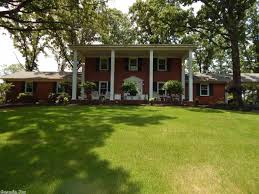 the home hunter team irealty arkansas it u0027s all about you