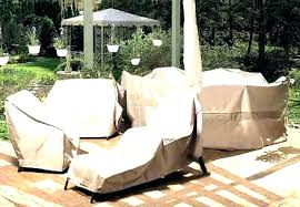 target patio table cover extraordinary patio set cover terrene info