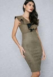 bodycon dresses designer polo shirts