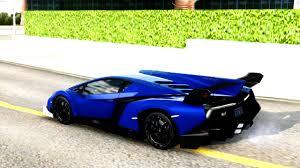 Lamborghini Veneno Blue - 92 lamborghini veneno white black 2015 new cars vehicles in