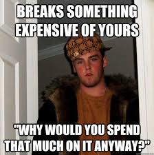 Funny Internet Meme Pictures - 20 funniest scumbag steve memes on the internet socawlege
