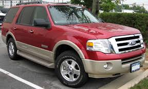 Expedition Specs 2000 Ford Expedition 1 Generation Facelift Off Road Photos