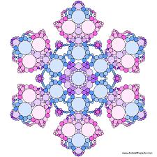 mandalas u2013 color guides spiritualism healing