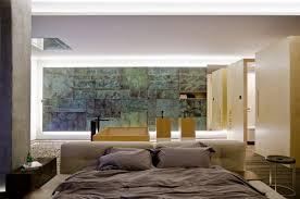 Best Apartment Designs Astanaapartmentscom - Best apartments design