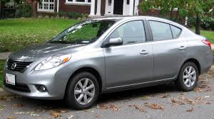 nissan versa fuse box nissan versa description of the model photo gallery
