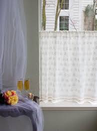 Kitchen Window Curtain Panels by 85 Best Curtains Images On Pinterest Window Treatments