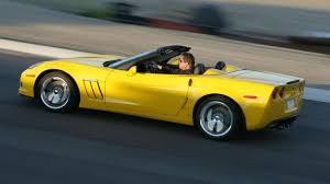 chevy corvette 2013 2013 chevrolet corvette grand sport convertible review notes