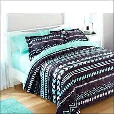 Rustic Bedding Sets Clearance Bedding Sets Discount Rustic Bedding Sets Clearance U2013 Tamaractimes