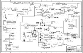 mbp wiring diagram diagram wiring diagrams for diy car repairs