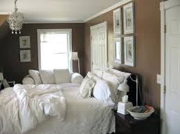 cheap bedroom decorations how to decorate bedroom walls decorate bedroom walls cheap