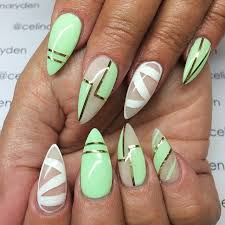 1082 best dress your nails images on pinterest pretty nails