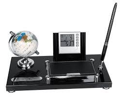 Haba Schreibtisch Schreibtisch Set Mit Gravur Bestseller Shop Für Möbel Und