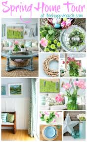 home decor trends for summer 2015 decorations spring home decorating ideas pinterest spring summer